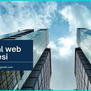 NORMAL WEB SİTESİ
